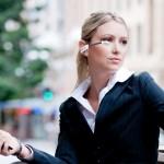 Brýle Vuzix – konkurence Google Glasses?