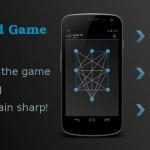 Český zoubek: Entangled Game aneb procvičte svůj mozek