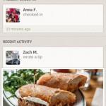 Foursquare for Business – nová aplikace pro správu firemních stránek ve Foursquare