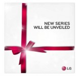 LG v Barceloně představí novou řadu telefonů