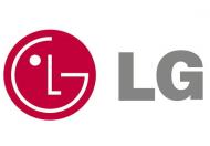 LG_life