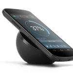 Bezdrátové nabíjení pro Nexus 4 i zařízení od Samsungu (SGS 3, Note 2) pomalu přichází