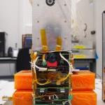 STRaND-1 – Další satelit s Nexusem One jako mozkem