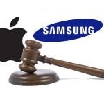 Samsung už Applu více platit nebude, rozhodl soud