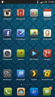 Screenshot_2013-01-16-17-02-08