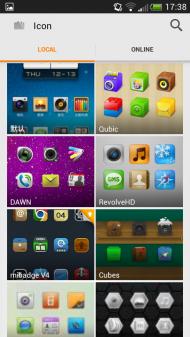 Screenshot_2013-02-01-17-38-31