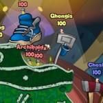 Worms 2: Armageddon míří na Android