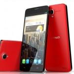 Alcatel One Touch Idol X – tenký, barevný a výborně vybavený smartphone s Androidem 4.2