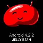 Přehled novinek, které přináší Android 4.2.2 Jelly Bean