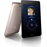 Asus FonePad 7 dostává aktualizaci na Android 4.3 Jelly Bean