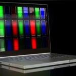 Chromebook Pixel – chystá Google vlastní referenční netbook s Chrome OS?