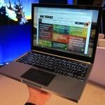 ChromeBook Pixel: Spousta pixelů a vysoká cena