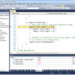 NVidia Nsight – Androidí aplikace ve Visual Studiu a Javě (a C++) zároveň