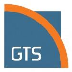 V Česku začne působit nový virtuální operátor GTS. Zaměří se na firemní zákazníky