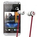 Čeští operátoři spustili předobjednávky HTC One: za překvapivě nízké ceny a se zajímavými bonusy [doplněno]