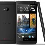 HTC One si vedlo velmi dobře v testu výdrže baterie