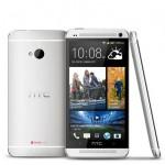 Záznam z prezentace HTC One (video)