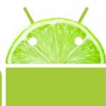 Android 5.0 Key Lime Pie pravděpodobně v květnu
