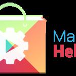 Market Helper byl aktualizován na verzi 1.1