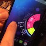 Paranoid Android 3.0 je dostupný pro první zařízení