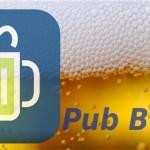 Český zoubek: Pub buddy aneb kolik platím?