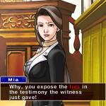 Co se stalo s anglickou verzí Phoenix Wrigh HD Trilogy aneb Zapomněl na nás Capcom?