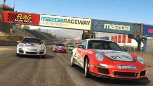 real_racing3_screen1