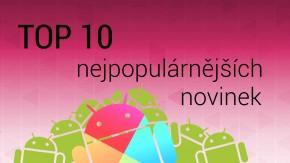 top 10 ruzova