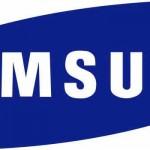 Samsung investoval 1,1 miliardy do inovací