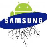 Framaroot – rootněte svůj Samsung jedním kliknutím