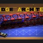 Recenze: Bridge Architect
