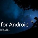 Kindle for Android – majitelé Kindlů, stahujte!