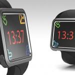 VEA Buddy – multiplatformní chytré hodinky s dotykovým displejem