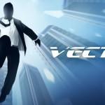 Vector – freeruning hra s příběhem