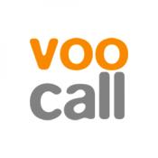 voocall logo 2
