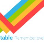 Notable: Quick Reminder – rychlá poznámka v notifikační liště?