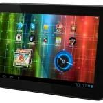 Prestigio MultiPad 7.0 Prime Duo dostává aktualizaci na Android 4.1 Jelly Bean