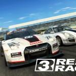 Recenze: Real Racing 3