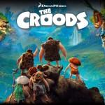 The Croods: Nová hra od Rovia a Dreamworks vyjde 14.března