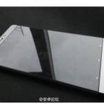 Levný supertelefon Xiaomi MI-3 bude mít Snapdragon 800 taktovaný na 2,3 GHz