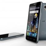 Alcatel One Touch Idol – pohledný a slušně vybavený dualSIM smartphone