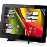 Archos FamilyPad2 – rodinný tablet s 13,3″ displejem
