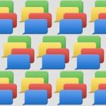 Spekulace: Google Babble – nová služba sjednocující všechny googlí komunikační platformy