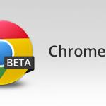 Chrome 28 Beta umí automaticky překládat internetové stránky