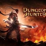 Dungeon Hunter 4 – první trailer