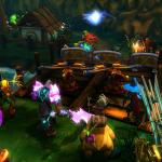 Trendy Entertainment oznámilo Dungeon Defenders 2, přijde i ve verzi pro Android