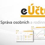 Český zoubek: eÚčty.cz aneb výdaje pod kontrolou