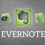 Evernote 5.1 – Časové připomínky a další drobné změny