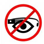 Provozovatel baru v Seattlu zakázal nošení Google Glass