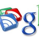 Petice pro zachování Google Readeru obsahuje přes 80 tisíc podpisů